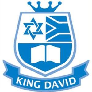 King David Links field Junior School launches mouth watering recipe book @ King David Links field Junior School