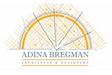 Adina-Bregman-Energy-House-Designs-618f323c4f4f454bc33642e7f7f59deb