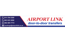 Airport-Link-73d2f24c65cfe0f20f9a375cbe0b090b
