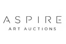 Aspire-Art-Auctions-c3d4239168c1515f45928684d8bb8b7d