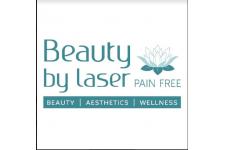 Beauty-By-Laser-02486fab419244fefdbe60a61204f8e9