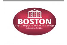 Boston-dab61342886521d3d3e4e75691694b13