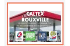 Caltex-Rouxville-8d1f92ed55b7e47e359dd2d21941d07f