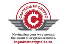 Captains-in-Crypto-e3b8b9e38ce04ef4cb4f9b8b3127c923