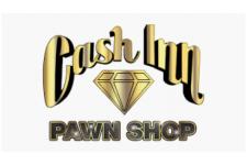 Cash-Inn-e63f4df476d36d58e7bbda6a1b2498e4
