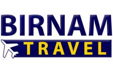 Birnam-Travel-a3c3b37fd56aefec352b301cfcd767ac