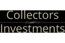 Collectors-Investments-200d7e3fb6b68c06040ae97e46db194b