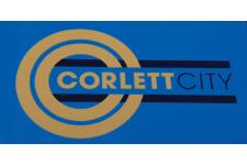 Corlett-City-Storage-c1e1b949def4145ea98ecec69f9f87c4