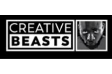 Creative-Beasts-28ab96be9a2e302c9e9881310f5428fd