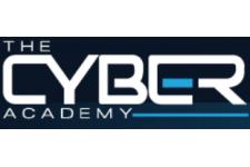 Cyber-Academy-5232c827d2ce4dfea748f8155858a8d9