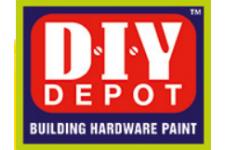 DIY-Depot-Savoy-6193be98249e7b06952c4f80badb56a3