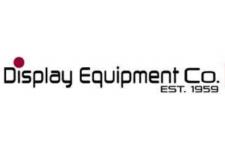 Display-Equipment-cb430166032d37686b0e87ab281aeb2d