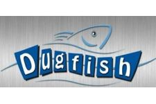 Dugfish-1-69fd2059720335aa9556cc0b9bd882df