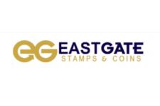 Eastgate-Stamps-600b3d634f97666e603f1b4c96dc6501