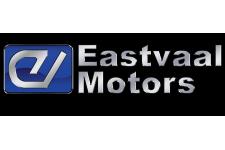 Eastvaal-7e12e962120628ece1ee364d53d164d0