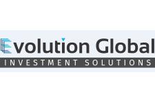 Egis-Investments-f6d6de1138819c6116a4978438f492db