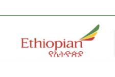 Ethiopian-Airlines-85ae5baf032381877fcf301b9cf3a9ea