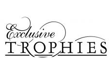 Exclusive-Trophies-e3eba5ff21fcbc0b05af72cd7c02526b