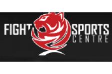 Fight-Sports-Centre-0b12ad1629338e9df8d536ed8798a845