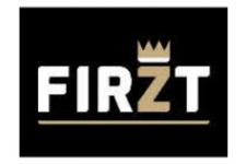 Firzt-Realty-4247b5ccb03a1ab1f29dd182f054bd1f
