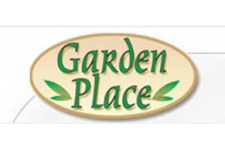 Garden-Place-563eb339bb5f963ad2472af89017fc1e