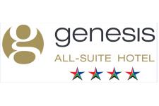 Genesis-All-Suite-Hotel-aa3b83c5348d3346c50238f21874ebea