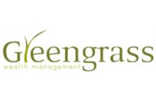 Greengrass-Wealth-Management-3c8fb4e246c0599f81e39310fc01eb9f