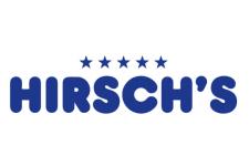 Hirschs-dc86809844e2d211ae0898fe4918a693