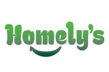 Homelys-6c72ab6cf8fbeca5e2f0fec89a6a224d