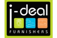 Ideal-furnishers-a3247914ec333b22cb6b8f01500a7e68
