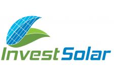 Invest-Solar-07d33d1565addbb69d53ef0aa80f6e23