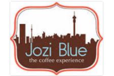 Jozi-Blue-d65b9124eb32c155e8ae8c40e654e760