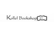 Kollel-Bookshop-1-42a8f977fcbf6ed259f6b507639ebefe