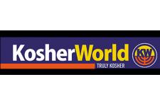 KosherWorld-7dc763d800671af591f0ac4512f98246