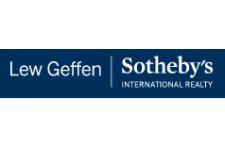 Lew-Geffen-02e7f5028853b40bd79db6e80161fd3e