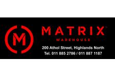 Matrix-Warehouse-88e2ddfe2b124d8b953cfe87a77f3f52