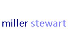 Miller-Stewart-eb6297a18dbbe536b2d186cc3b7fa39b