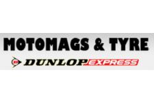 Motomags-71f923f18ff777c2a68f85ed346a115c
