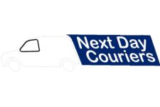 Nextdaycourier_CompanyLogo-1-2ae253814491d8f2f9952ad00cbefacf