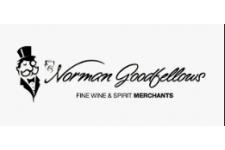 Norman-Goodfellows-288306dcfaabf2209ff535541d9f6d36