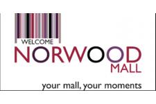 Norwood-Mall-81276bbd16d92e5b85dc5da5ada7b20e