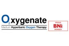 Oxygenate-1-bdbc6997187847620d68c572f59ffa39
