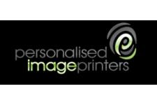 Personalised-Image-Printers-79ac147bb130fd41563e37bae8536772