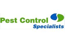 Pest-Control-1-556a8d508ea2a1cc89244ded1fceb1af