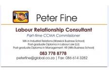 Peter-Fine-ad9f4146e82e71dc7bc8ea23ef7aceb7