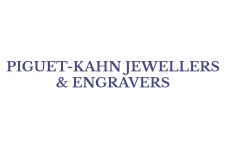 Piguet-Kahn-Jewellers-eac0a897078c768d5c823ee83e8829a4