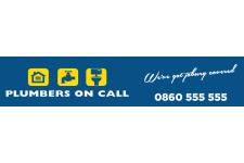 Plumbers-On-Call-a8f30587f2f4e7486037477ba63bf721