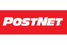 Postnet-10450ce3a2a854e6721c25cc83b0a7c8