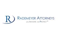 Rademeyer-Attorneys-bd76aacc254a0c55a7908c2f27a71586