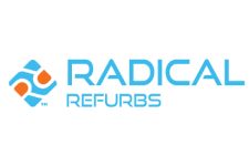Radical-Refurbs-1-d32648e42b8ef22a962212cc9ed0eade